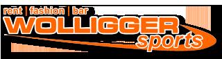 logo_wolligger
